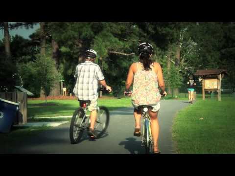 Bike ECU