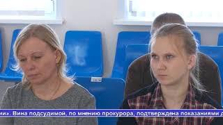 Выпуск новостей Алау 16.04.18 часть 1