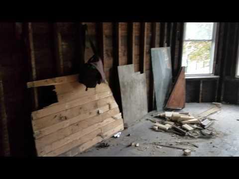 Keystone Chicago Progress Video May 2017 Farming