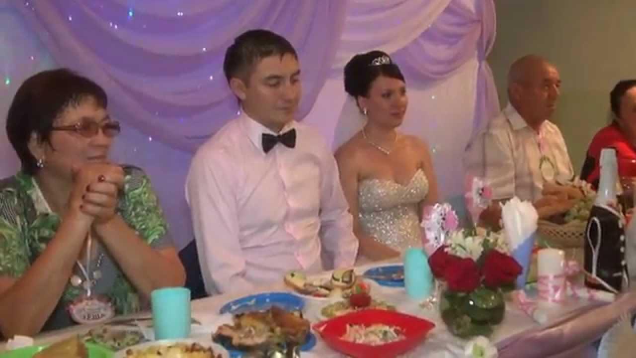 запахом поздравления на свадьбу от сестры сестре видио форматы лучше