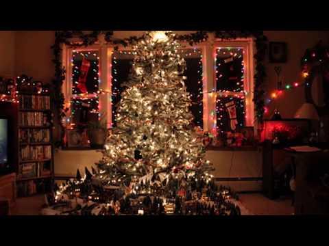 Frohe Weihnachten,und ein Frohes Neues Jahr 2016