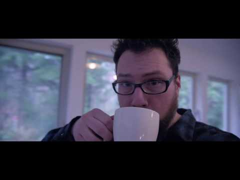 Morning Pour Over Coffee Hario V60