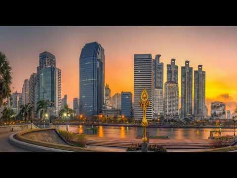 bangkok-city-2019-2020/-เมืองกรุงเทพ-2019-2020/