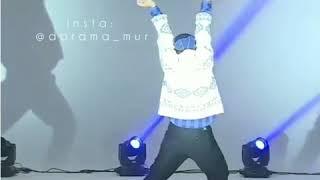BTS - Стиль Собачки (Потап и Настя) РЖАААКАА