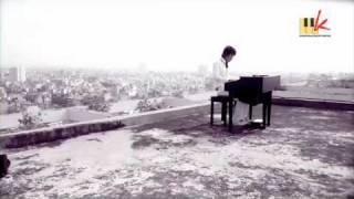 Chia Đôi Con Đường - Cao Đình Trung - Xem video clip - Zing Mp3.mp4