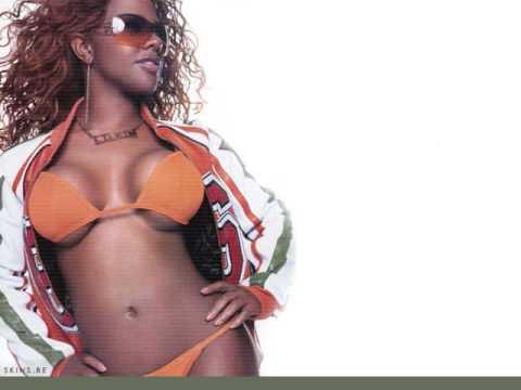 I get money girls remix ( Nicki minaj,Amil,Lil kim,Remy ma)