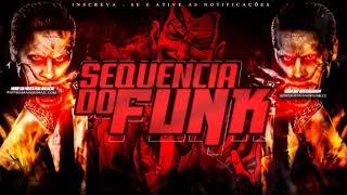 SEQUÊNCIA DO SENTA E TREPA - (DJ Mr) 2020