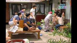 Video Happy Time, Gloria #04, 글로리아 20100926 download MP3, 3GP, MP4, WEBM, AVI, FLV September 2018