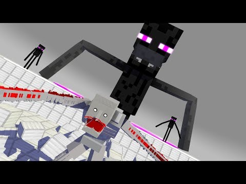 scp-096-vs-enderman-part-2-epic-fight-animation