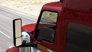 1.37 Open Beta | American Truck Simulator