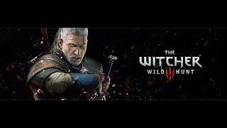Melhor Esconderijo - The Witcher III #36