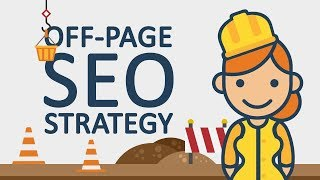 Backlinking Strategy | Off-Page SEO Strategy (Relevant for 2020)