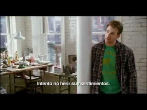 Contando A Mis Ex (What's Your Number, 2011). Mark Mylod. TRAILER SUB