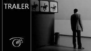 La vida útil - Trailer