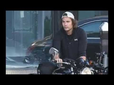 taylor kitsch who is he dating