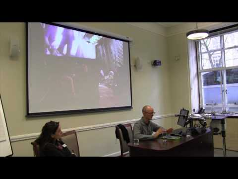 Cinema and Memory - Publicness, Ritual and Outdoor Cinema in Thailand