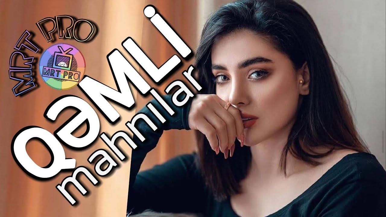 Aglamali Mahnilar 2020 Mix Yigma Qemli Hezin Slow Duygusal Huzunlu Azeri Mrt Pro 146 Youtube