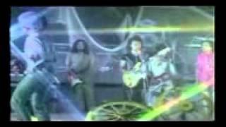 [3.83 MB] GITAR TUA RHOMA IRAMA 1979