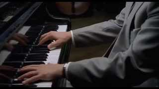 The Pianist (2002) Unofficial Trailer