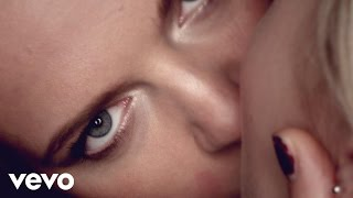 Video Tove Lo - Habits (Stay High) download MP3, 3GP, MP4, WEBM, AVI, FLV November 2018