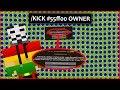 JEDEN MINECRAFT ADMIN VOM SERVER KICKEN! | CREATIVE ITEM CONTROL HACK!