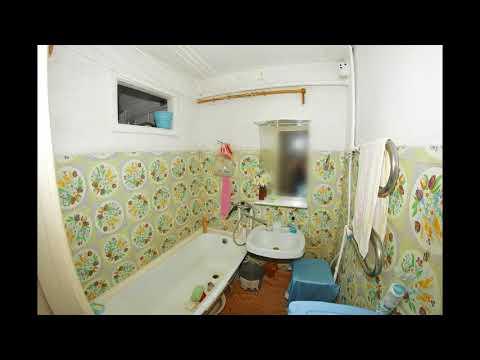 Продается 3 комн. квартира в городе Краснозаво...