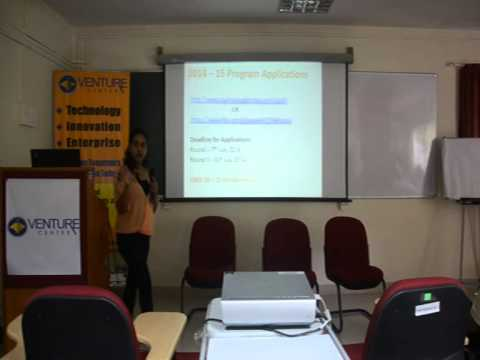 Creating Global Products - SLP Pune Event (Part - 1)