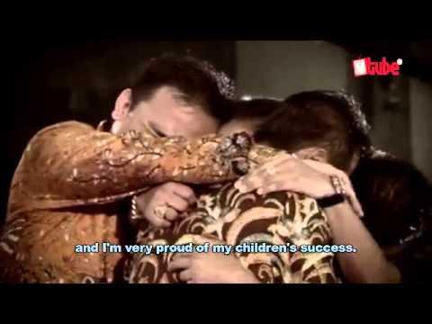 Pak Tobeng Success Story in Qnet
