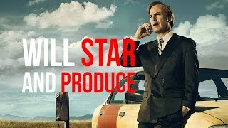 Bob Odenkirk to PRODUCE and STAR in Action Thriller Nobody - Film Nerd