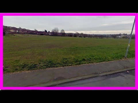 Breaking News   Football club proposes revamp of Horwich playing fields to create 'top class facili