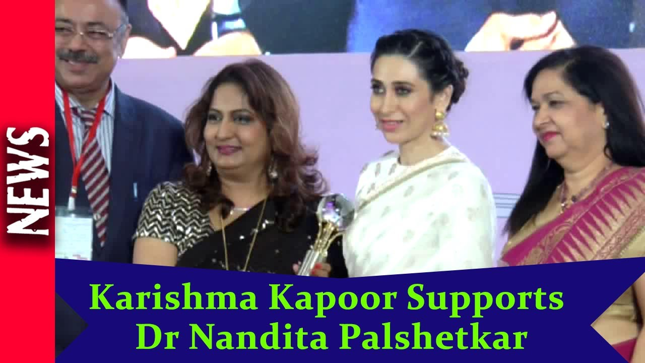 Latest Videos on Bollywood Celebrity News, Gossip ...
