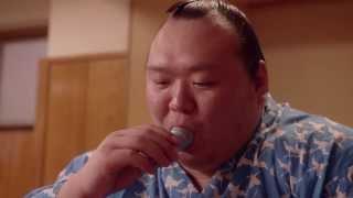 http://chunk.benjerry.jp/ 確かに、お相撲さんが食べる具沢山のちゃん...