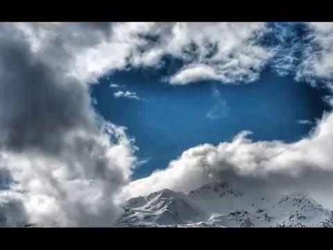 Choral Bach Wenn wir in höchsten Nöten sein BWV 641