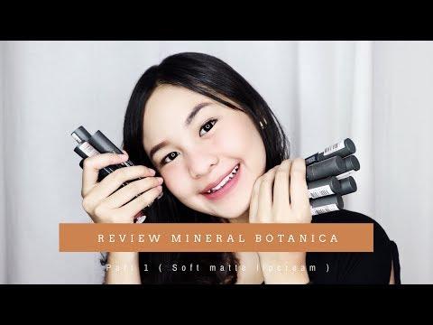 review-#12---mineral-botanica-(-soft-matte-lipcream-)