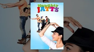 Naughty Jatts