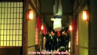 Yêu 50% Remix HD Chung Tử Đơn, Tạ Định Phong