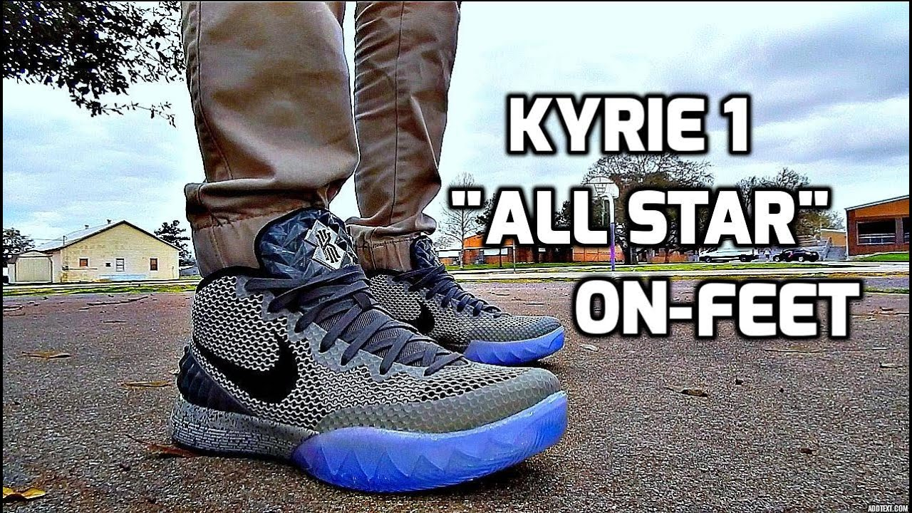 purchase cheap 40786 53190 Nike Kyrie 1