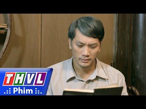 THVL | Lời nguyền - Tập cuối [5]: Khi đọc nhật ký, Vĩnh Phúc thấu hiểu được nỗi đau của Hân