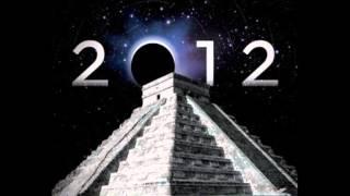 Ace Ventura - 2012 mix