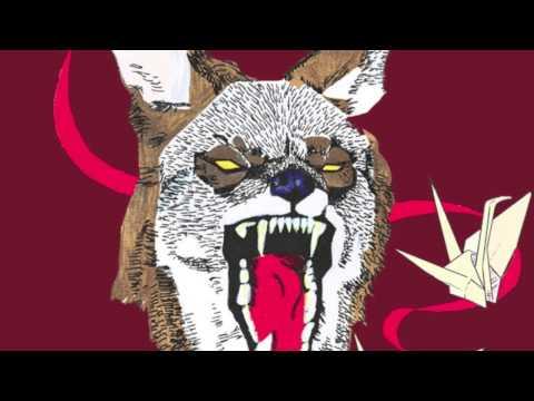 Hiatus Kaiyote - Sphinx Gate