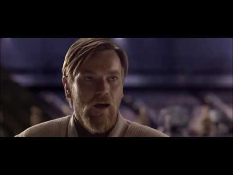Hello There but it's Shrek