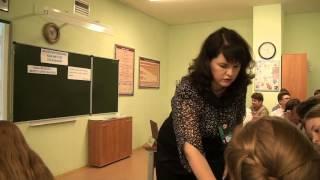 Урок информатики, Волкова_А.А., 2015