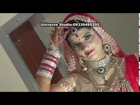 Fashion Photography in Varanasi - Business Directory - Universe Studio