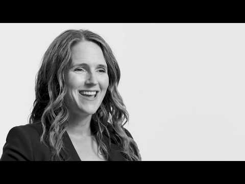 Brittany Schmid: The Power of Human Connection | Dale Carnegie