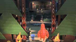 jacob-jones-the-bigfoot-mystery-trailer