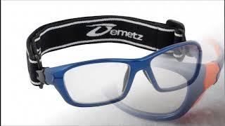 Golf Entfernungsmesser Für Brillenträger : Sportbrillen mit sehstärke