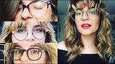 c34874a7b2 Glasses For Men