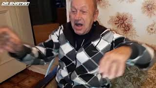АНЕКДОТ ПРО ВОЛКА И ЛОСЯ Осторожна мат 18+