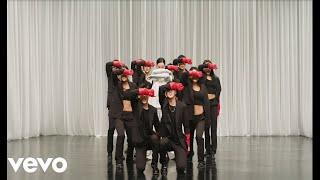 Смотреть клип Saay - Zgzg | Performance Ver.