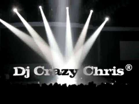 Dj Crazy Chris ® ~ The Eminem Show Must Go On
